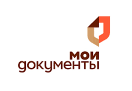 Правительство Омской области